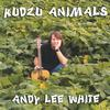 Andy Lee White: Kudzu Animals