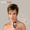 Amanda Beagle: Think of Me