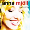 Anna Mjöll: Shadow Of Your Smile