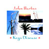 John Bartus: Keys Disease