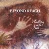 Beyond Reach: Waiting On the Sun
