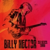 Billy Hector: Old School Thang