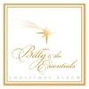 Billy & The Essentials: Christmas Album