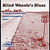 Various Artists: Blind Weenie