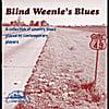 Various Artists: Blind Weenie