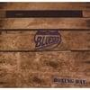 Bluesbox: Boxing Day