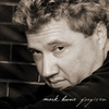 Mark Boone: Forgiven