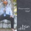 Brian Elder: Preservation Hall