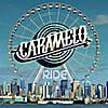 Caramelo: Ride