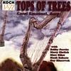 Carol Emanuel: Tops of Trees