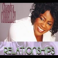 Chandra Currelley: Relationships