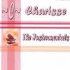 Charisse: The Instrumentals