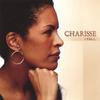 Charisse: I Fall