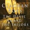 Clachan Boys: The Devil Amang the Tailors