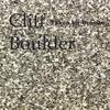 Cliff Boulder: Taken For Granite