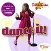 Tessa (Dancercise Kids): Dance It!
