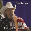 Dan Turner: For God & Country