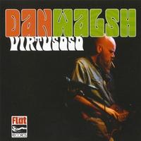 Dan Walsh: Virtusoso