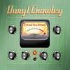 Daryl Crowley: A Brand New Attitude