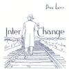 Dave Lewis: Interchange