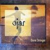 Dave Stringer: Ojas