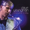 Dave Youngman: New Year