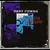 Davy Cowan: Fragile People