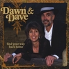 Dawn and Dave Kimble: Find Your Way Back Home