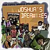 The Dirty Sample: Joshua