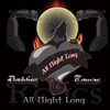 Doubting Tomas: All Night Long