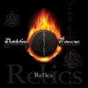 Doubting Tomas: Relics