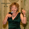 Dr. Sue: Keys of Love