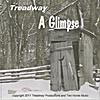 Dylan Treadway: A Glimpse