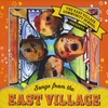 East Village Community School: Songs From the East Village