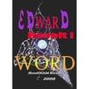 Edward: Revolt