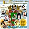 Various Artists: El Timbalero Del Pueblo (Tributo a Paleco)