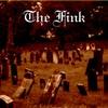 The Fink: Poena Par Sapientia