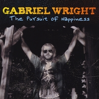 Gabriel Wright: The Pursuit of Happiness