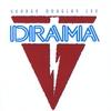 George Douglas Lee: Drama