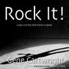 Gene Cartwright: Rock It