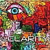 George Lesiw: Clarity