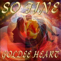 Goldee Heart: So Fine