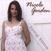 Nicole Gordon: Long Time