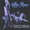 Gothic Blues: Requiem