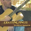 Grayling Pingel: Better Late Than Never