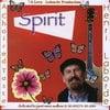 Henri Laborde: Spirit