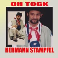 Hermann Stampfel: Oh Togk