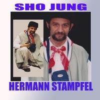 Hermann Stampfel: Sho Jung