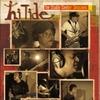 Hi Tide: The Studio Center Sessions