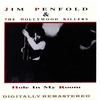 Jim Penfold & The Hollywood Killers: Hole In My Room